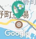 田野駅屋の授乳室・オムツ替え台情報