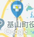 けやき台駅(改札内)のオムツ替え台情報