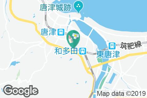 西松屋 唐津店(1F)の授乳室・オムツ替え台情報