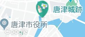 唐津市役所保健福祉部 障がい者支援課・障がい者支援センター(4F)の授乳室・オムツ替え台情報