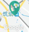 筑紫コミュニティセンター(1F)の授乳室・オムツ替え台情報