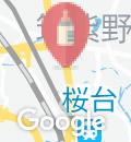 ケイカフェ ちくしの店(2F)の授乳室情報
