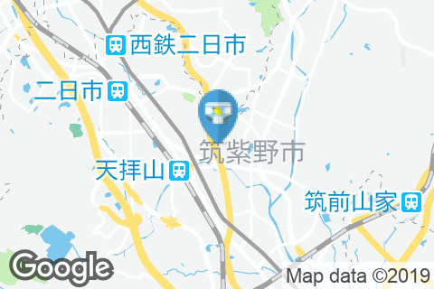 ニトリ ゆめタウン筑紫野店(2F)のオムツ替え台情報