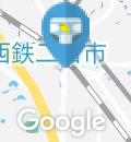 筑紫野市役所(1F)のオムツ替え台情報
