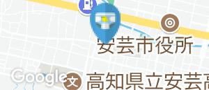 TSUTAYA 安芸店(2F)のオムツ替え台情報