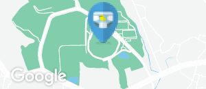 高知県立春野総合運動公園野球場のオムツ替え台情報
