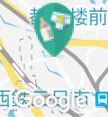 タイヤ館太宰府の授乳室・オムツ替え台情報