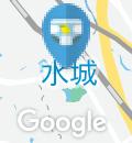 すし大臣 太宰府店(1F)のオムツ替え台情報