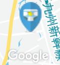 和食レストラン庄屋 那珂川店(1F)のオムツ替え台情報