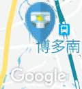 亞橋 那珂川店(2F)のオムツ替え台情報
