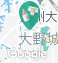 福岡トヨペット株式会社 春日店(1F)の授乳室・オムツ替え台情報
