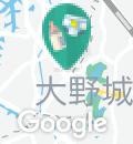 株式会社ホンダカーズ博多 大野城店(1F)の授乳室・オムツ替え台情報