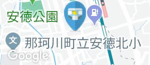 エフコープ生活協同組合 那珂川店のオムツ替え台情報
