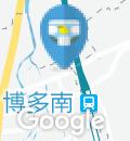 Honda Cars 福岡 那珂川店(1F)のオムツ替え台情報