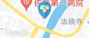 株式会社江戸心本館のオムツ替え台情報
