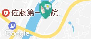 ハイパーモールメルクス宇佐の授乳室・オムツ替え台情報