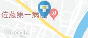 マクドナルド宇佐店(1F)のオムツ替え台情報