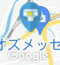 西松屋 東大洲店のオムツ替え台情報