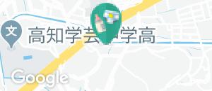 朝倉児童館の授乳室・オムツ替え台情報