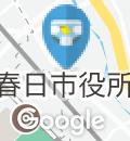 かっぱ寿司 大野城店(1F)のオムツ替え台情報