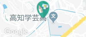 トヨタのお店 高知トヨペット ヴィユーあさくらの授乳室・オムツ替え台情報