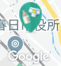 下筒井公民館の授乳室・オムツ替え台情報