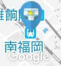 南福岡駅(改札外)のオムツ替え台情報