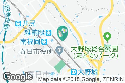 雑餉隈町公民館の授乳室・オムツ替え台情報