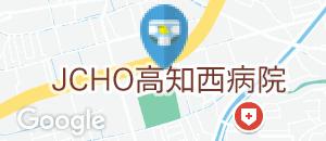 ニトリ 高知土佐道路店(2F)のオムツ替え台情報