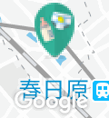 福岡市役所こども未来局関係機関等 博多区博多南子どもプラザ(1F)の授乳室・オムツ替え台情報