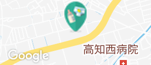 フジグラン高知(3F)の授乳室・オムツ替え台情報