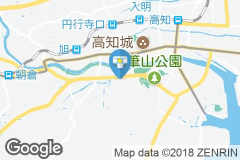 SUNNY MART 土佐道路東店(1F)のオムツ替え台情報
