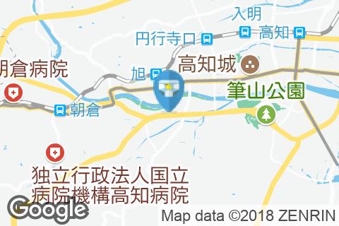 Honda Cars 高知 城山店(1F)のオムツ替え台情報