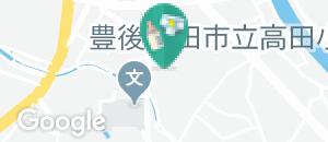 豊後高田市児童館の授乳室・オムツ替え台情報