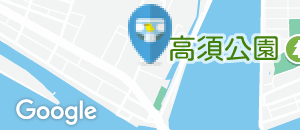 ダイレックス 青柳店(1F)のオムツ替え台情報