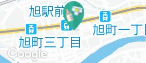 高知日産プリンス 販売株式会社 旭支店(1F)の授乳室・オムツ替え台情報