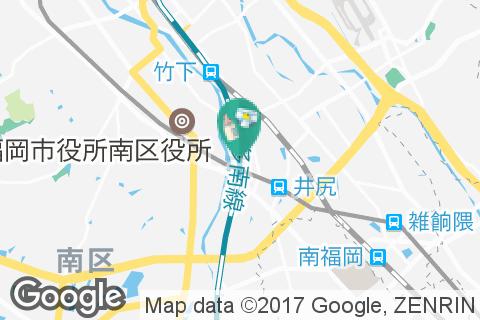 福岡市立 高木公民館の授乳室・オムツ替え台情報