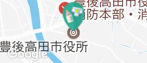 豊後高田市役所(1F、2F)の授乳室・オムツ替え台情報