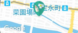 ホテル日航高知・旭ロイヤル(3F)の授乳室・オムツ替え台情報