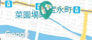 ホテル日航高知 旭ロイヤル(3F)の授乳室・オムツ替え台情報