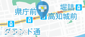 ザクラウンパレス新阪急高知(2F)のオムツ替え台情報