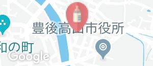 豊後高田市立 図書館(1F)の授乳室情報