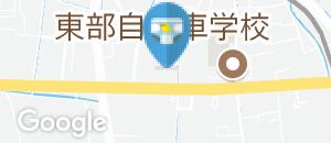 ダイキ野市店(1F)のオムツ替え台情報