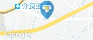 サブウェイ 高須店(1F)のオムツ替え台情報