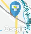 大橋名店街 本屋側トイレ(1F)のオムツ替え台情報
