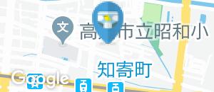 ドラッグストアmac 東雲店のオムツ替え台情報