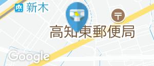 ナンコクスーパー 高須店(1F)のオムツ替え台情報
