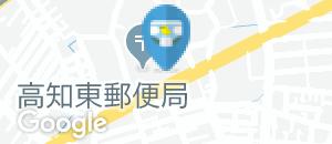 ジーユー(GU)高知介良店のオムツ替え台情報