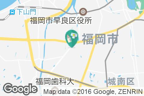 イオン原店(3F)の授乳室・オムツ替え台情報