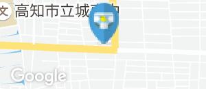 エースワン御座店(1F)のオムツ替え台情報